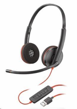 Obr. Vylepšená audio kvalita 1054324a