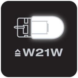 Obr. Odpovídá W21W 1169985c