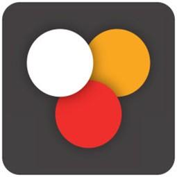 Obr. Různé barvy světla pro různé aplikace 1170009a