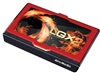 AVERMEDIA Live Gamer Extensa TREME 2 GC551