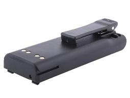 Obr. Informace o baterii 1197971b