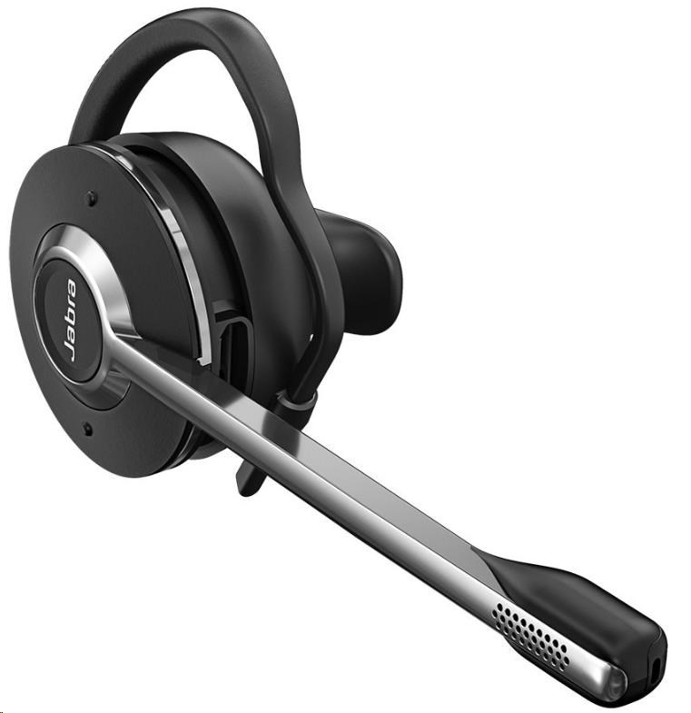 Obr. Jabra Engage 65, Convertible 1203688a