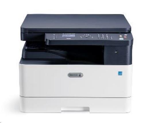Obr. Xerox B1022V_B 1244962a