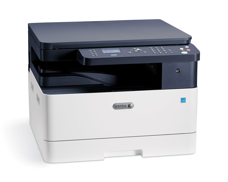 Obr. Xerox B1025V_B 1244963a