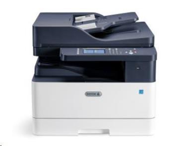 Obr. Xerox B1025V_U 1244964a