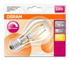 OSRAM LED Filament SUPERSTAR ClasA  230V 3, 3W 827 ...