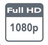 Obr. Full HD 1284974a