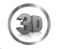 Obr. Full 3D 1284974g