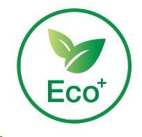 Obr. Eco + 1284974h
