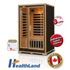 HealthLand Economical 2022 Carbon