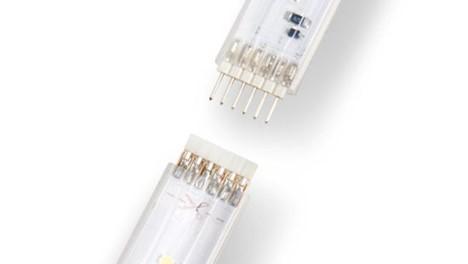 Obr. Vyžaduje Lightstrip Plus 1400190a