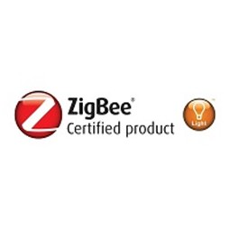 Obr. Technologie ZigBee 1400195f