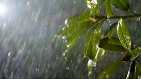 Obr. Odolné proti vlivům počasí (IP44) 1400274f