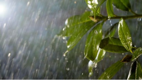Obr. Odolné proti vlivům počasí (IP44) 1400275f
