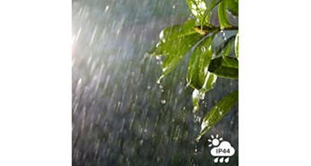 Obr. Odolné proti vlivům počasí (IP44) 1400278f
