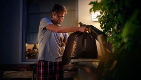 Obr. Vysoce kvalitní hliník a vynikající syntetické materiály 1400285d