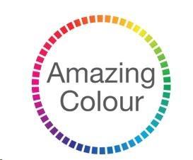 Obr. Úžasné barvy 1401682a