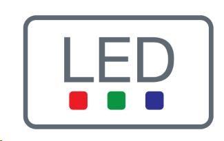 Obr. LED technologie 1401682c