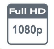 Obr. Full HD 1401685a