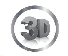 Obr. Full 3D 1401685e
