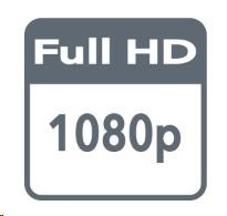 Obr. Full HD 1401686a