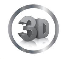 Obr. Full 3D 1401686e
