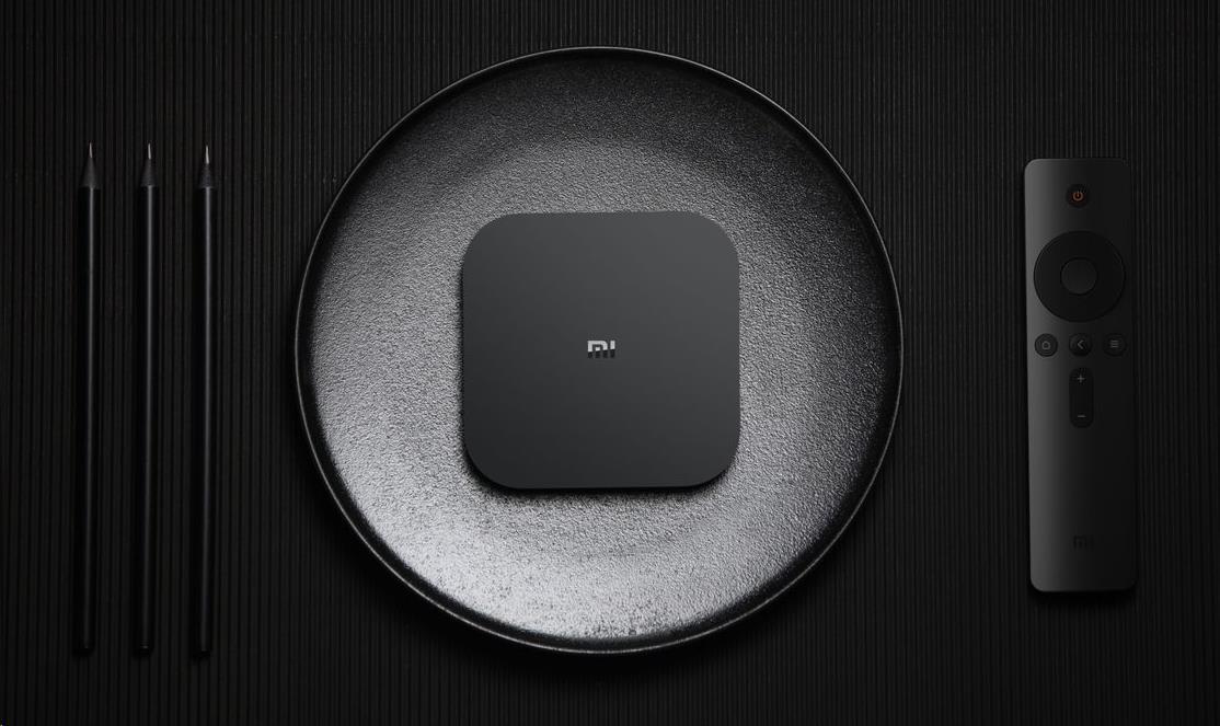 Obr. Vysoce kvalitní 4K HDR 1420313c