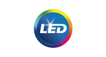 Obr. Jednoduché LED pro každodenní užití 1445705b