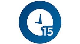 Obr. Dlouhá životnost žárovek – až 15 let 1445705d