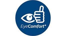Obr. Navrženo pro pohodlí vašich očí 1445705f