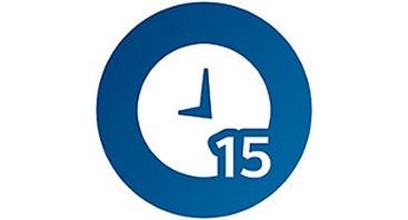 Obr. Dlouhá životnost žárovek – až 15 let 1445735c