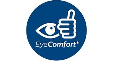 Obr. Navrženo pro pohodlí vašich očí 1445735e