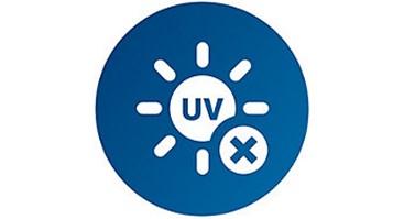 Obr. Bez UV a infračerveného záření 1445735g