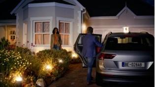 Obr. Nastavte světla tak, aby vás uvítala doma 1446250g