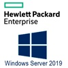 HPE Microsoft Windows Server 2019 Remote Desktop Services 5 User CAL (jen RDS licence)
