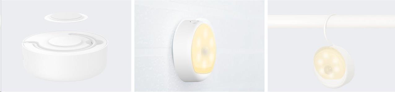 Obr. Jedno světlo, tři možnosti využití 1455277c