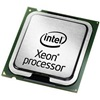 HPE DL360 Gen10 Intel Xeon-Silver 4210 (2.2GHz/ 10-core/ 85W) Processor Kit