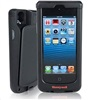 Honeywell Captuvo SL42 for Apple iPhone 5,  2D,  S ...
