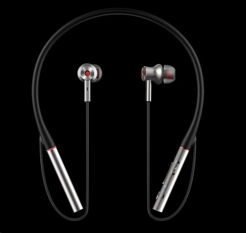 Obr. Dual Driver Bluetooth ANC In-EarHeadphones 1461068a