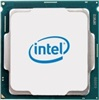 CPU INTEL Celeron G4930 BOX (3.2 GHz,  LGA1151,  V ...