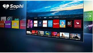 Obr. Kolekce Philips. Netflix, Prime Video a další. 1471849b