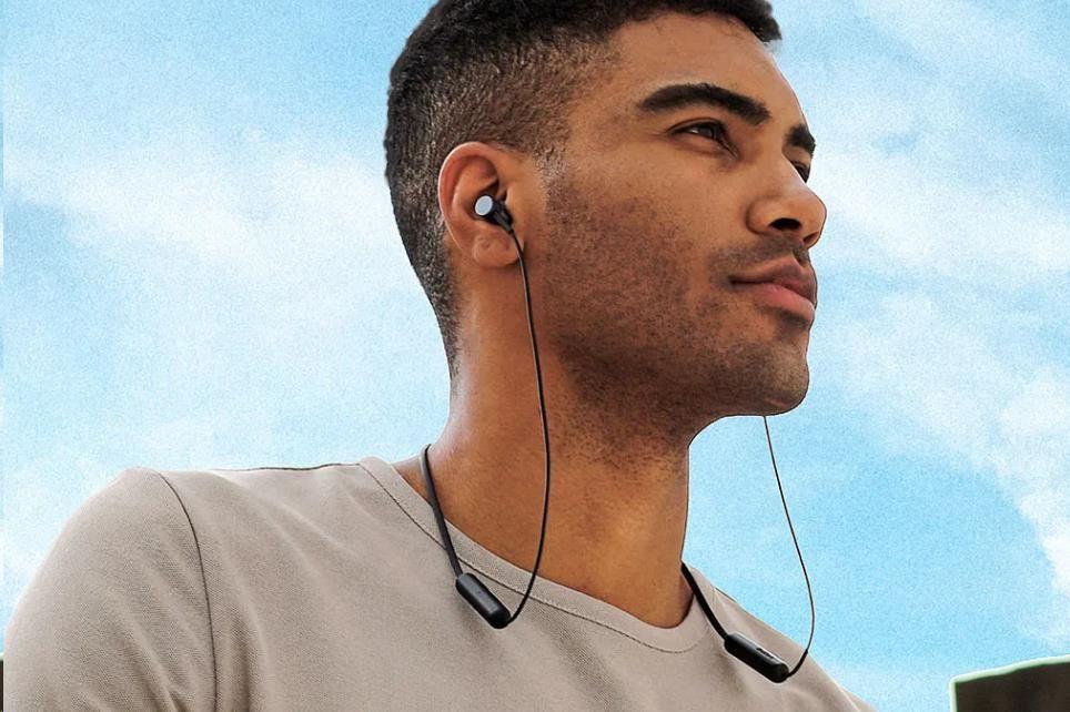 Obr. Rychlý a stabilní Bluetooth 1479738a