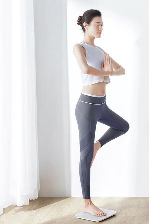 Obr. Test tělesné rovnováhy 1483575d