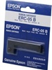 Epson ERC 05B,  colour ribbon,  black,  M-150,  M- ...