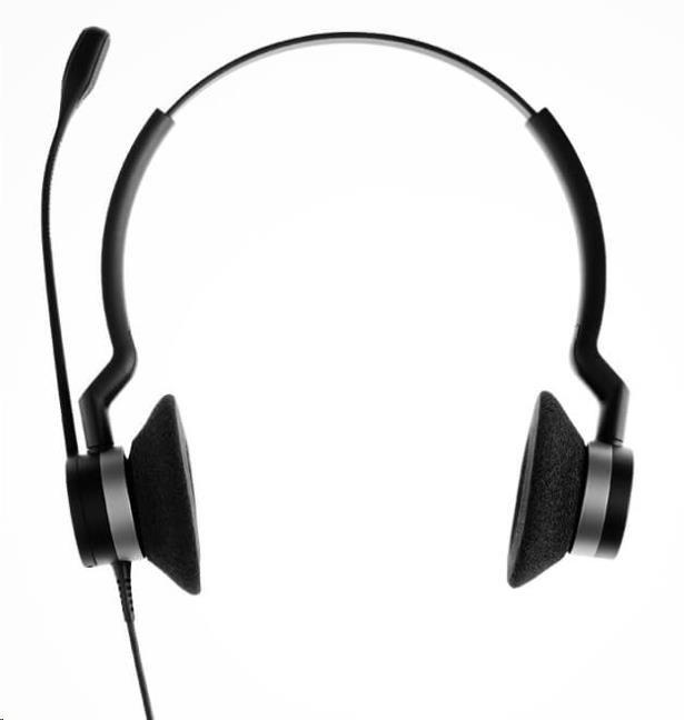 Obr. Špičkový zvuk 1487372d