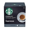 Kapsle Starbucks DARK ESPRESSO ROAST 12Caps