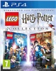 PS4 hra LEGO Harry Potter Collection