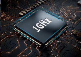Obr. Podpora 2,4GHz a současně 5GHz 1507703a