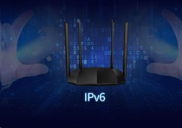 Obr. IPv6 a QoS 1507703b