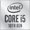 CPU INTEL Core i5-10400F 2, 90GHz 12MB L3 LGA1200, ...